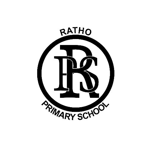 Ratho Primary School